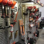 designscape, equipment sales, bloomington, nashville, columbus, indiana, scag, echo, shindaiwa,