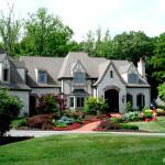 designscape, entry walk, entry design, bloomington, landscaping, mowing, landscape architect