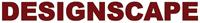 DESIGNSCAPE Logo