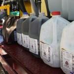 compost tea, ready-set-grow, bloomington farmer's market, products